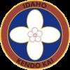 IKK_logo