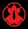 SKC-Logo