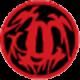 PNKF northwest kendo obukan logo